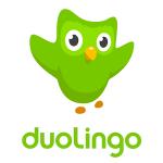 Học tiếng anh miễn phí cùng doulingo