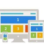 Làm website chạy trên đa thiết bị - responsive web design
