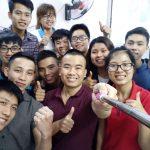 Đánh Thức Chiến Binh Web-Phan Văn Cương