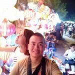 Du lịch Phố Cổ Hội An - Phan Văn Cương