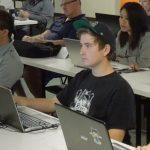 Học lập trình web cho người mới