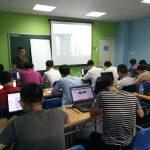 Làm chủ jquery siêu tốc - Chương trình học jquey từ cơ bản đến nâng cao