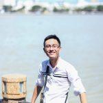 Nguyễn Viết Trọng ĐH Kinh Tế Quốc Dân Và Trại Web