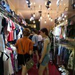 Ladicoshop chuyên sỉ lẻ thời trang nữ 221-Mai Dịch - Cầu Giấy - Hà Nội