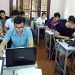 Trại web là trại huấn luyện lập trình web php cao cấp