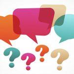 những câu hỏi thường gặp trên Unitop - hệ thống học lập trình web online