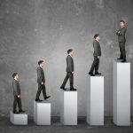 10 lời khuyên giúp bạn trở thành người kinh doanh giỏi
