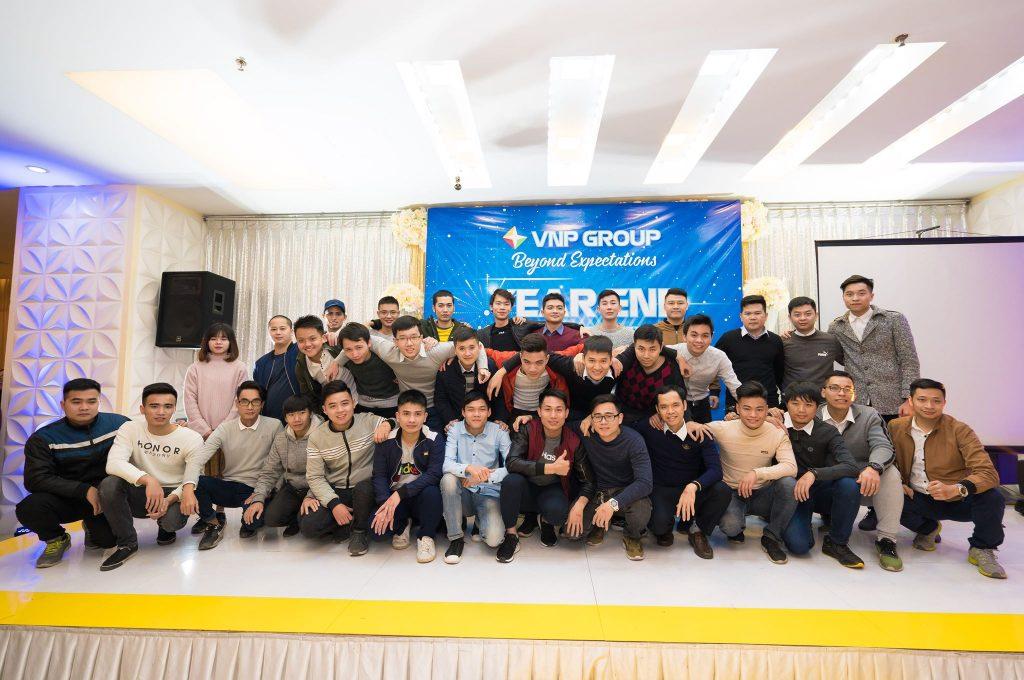 Kết quả của Học viên Phan Văn Tâm làm công ty Vật Giá - Phan Văn Cương đào tạo lập trình web