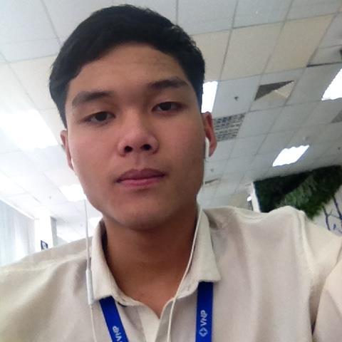 Phan Văn Tâm thay đổi với chương trình huấn luyện lập trình web Phan Văn Cương