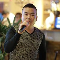 Phan Văn Cương